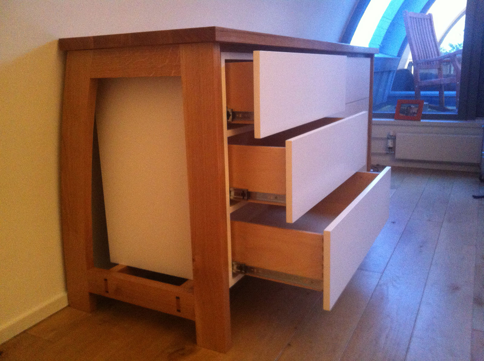 chest-of-drawers7